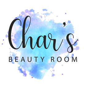 Char's Beauty Room